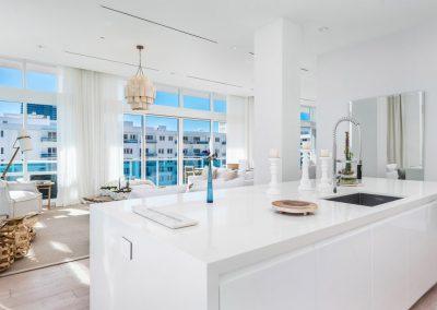 Caribbean-Luxury-Rentals-One-Hotel-Penthouse-South-Miami-Beach-Florida-common-8