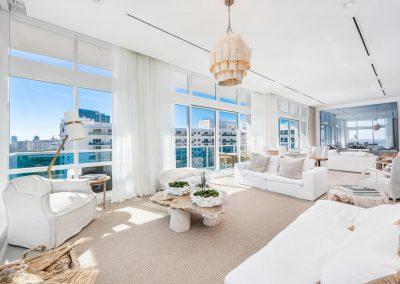 Caribbean-Luxury-Rentals-One-Hotel-Penthouse-South-Miami-Beach-Florida-common-9
