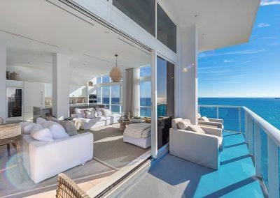 Caribbean-Luxury-Rentals-One-Hotel-Penthouse-South-Miami-Beach-Florida-exterior-10