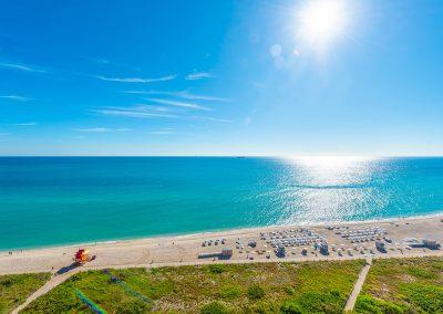 Caribbean-Luxury-Rentals-One-Hotel-Penthouse-South-Miami-Beach-Florida-exterior-11
