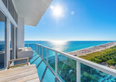 Caribbean-Luxury-Rentals-One-Hotel-Penthouse-South-Miami-Beach-Florida-exterior-13