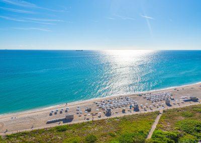 Caribbean-Luxury-Rentals-One-Hotel-Penthouse-South-Miami-Beach-Florida-exterior-2