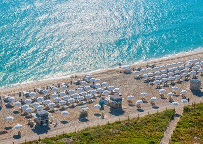 Caribbean-Luxury-Rentals-One-Hotel-Penthouse-South-Miami-Beach-Florida-exterior-3