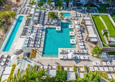 Caribbean-Luxury-Rentals-One-Hotel-Penthouse-South-Miami-Beach-Florida-exterior-4