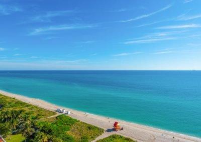 Caribbean-Luxury-Rentals-One-Hotel-Penthouse-South-Miami-Beach-Florida-exterior-6