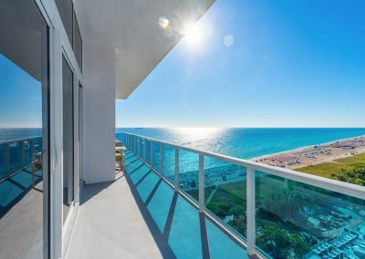 Caribbean-Luxury-Rentals-One-Hotel-Penthouse-South-Miami-Beach-Florida-exterior-8