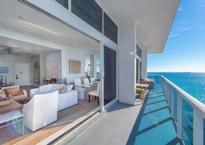 Caribbean-Luxury-Rentals-One-Hotel-Penthouse-South-Miami-Beach-Florida-exterior-9