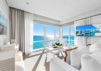 Caribbean-Luxury-Rentals-One-Hotel-Penthouse-South-Miami-Beach-Florida-master-10