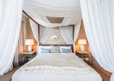 Caribbean-Luxury-Rentals-One-Hotel-Penthouse-South-Miami-Beach-Florida-master-12