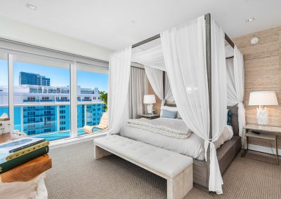Caribbean-Luxury-Rentals-One-Hotel-Penthouse-South-Miami-Beach-Florida-master-13
