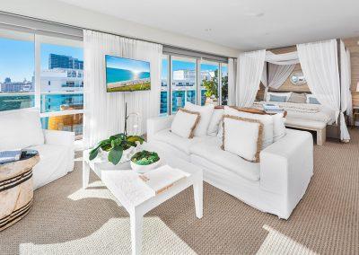 Caribbean-Luxury-Rentals-One-Hotel-Penthouse-South-Miami-Beach-Florida-master-14