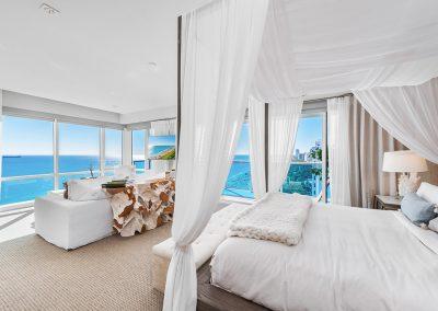 Caribbean-Luxury-Rentals-One-Hotel-Penthouse-South-Miami-Beach-Florida-master-16
