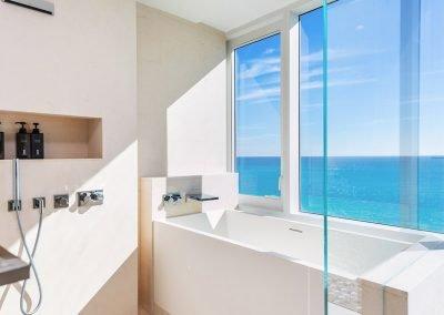 Caribbean-Luxury-Rentals-One-Hotel-Penthouse-South-Miami-Beach-Florida-master-3