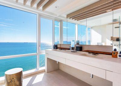 Caribbean-Luxury-Rentals-One-Hotel-Penthouse-South-Miami-Beach-Florida-master-4