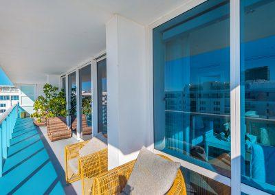 Caribbean-Luxury-Rentals-One-Hotel-Penthouse-South-Miami-Beach-Florida-master-5