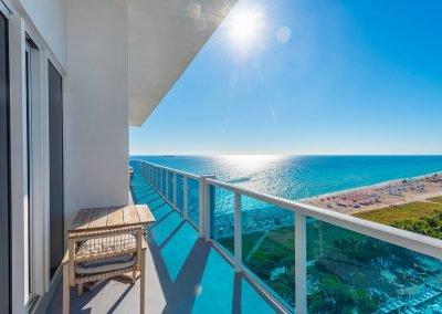 Caribbean-Luxury-Rentals-One-Hotel-Penthouse-South-Miami-Beach-Florida-master-6