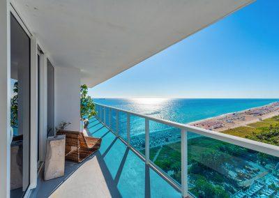 Caribbean-Luxury-Rentals-One-Hotel-Penthouse-South-Miami-Beach-Florida-master-7