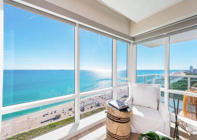 Caribbean-Luxury-Rentals-One-Hotel-Penthouse-South-Miami-Beach-Florida-master-9